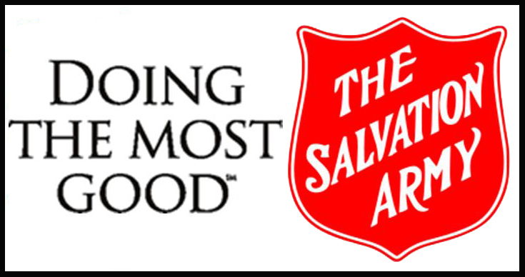 Local Swfl Salvation Army Dental Clinic Joins Fight In